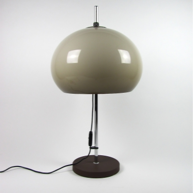 Dijkstra vintage design lighting for Dijkstra lampen